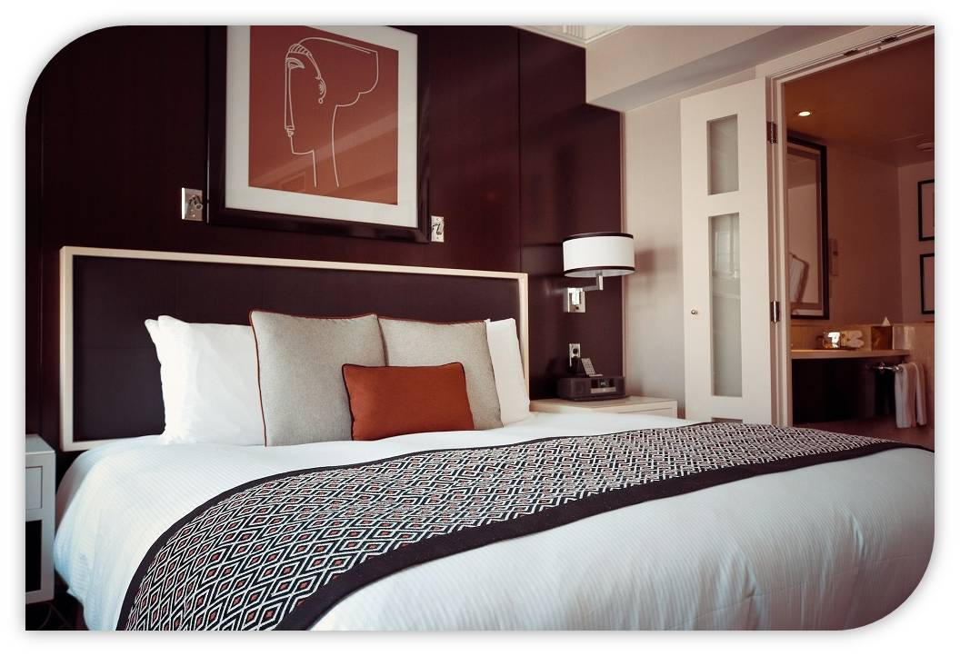 Hotels under $50
